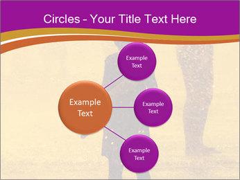 0000077623 PowerPoint Templates - Slide 79