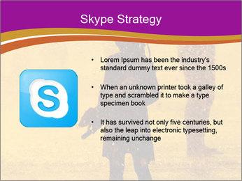 0000077623 PowerPoint Templates - Slide 8