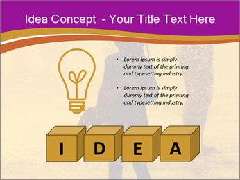 0000077623 PowerPoint Templates - Slide 80