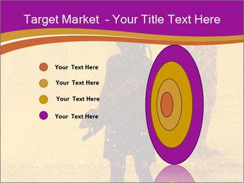 0000077623 PowerPoint Templates - Slide 84