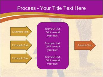 0000077623 PowerPoint Templates - Slide 85
