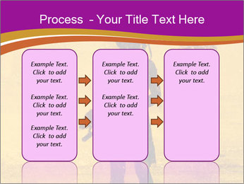 0000077623 PowerPoint Templates - Slide 86
