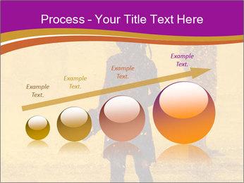 0000077623 PowerPoint Templates - Slide 87