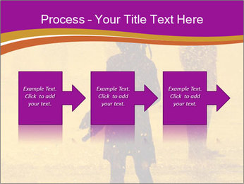 0000077623 PowerPoint Templates - Slide 88