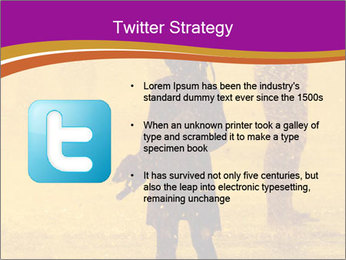 0000077623 PowerPoint Templates - Slide 9