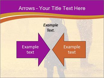 0000077623 PowerPoint Templates - Slide 90