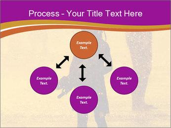 0000077623 PowerPoint Templates - Slide 91