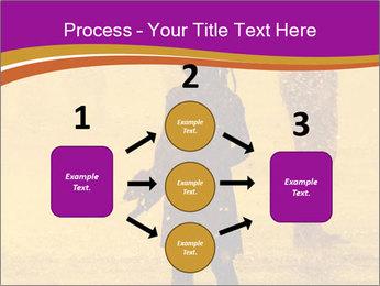 0000077623 PowerPoint Templates - Slide 92