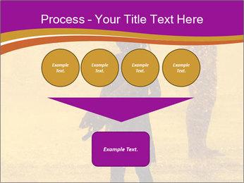 0000077623 PowerPoint Templates - Slide 93