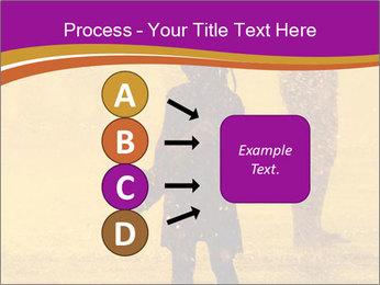 0000077623 PowerPoint Templates - Slide 94