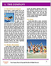 0000077623 Word Templates - Page 3