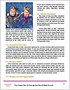 0000077623 Word Templates - Page 4
