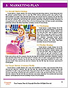 0000077623 Word Templates - Page 8