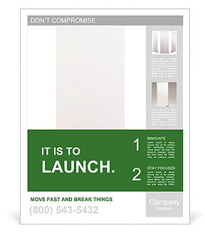 0000077624 Poster Templates