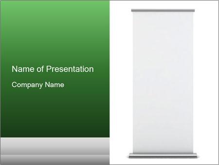 0000077624 PowerPoint Templates