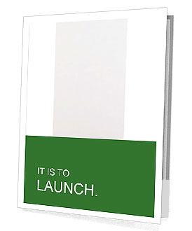 0000077624 Presentation Folder
