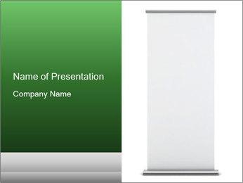 0000077624 PowerPoint Template - Slide 1