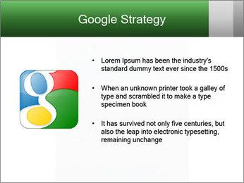 0000077624 PowerPoint Templates - Slide 10