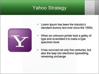 0000077624 PowerPoint Templates - Slide 11