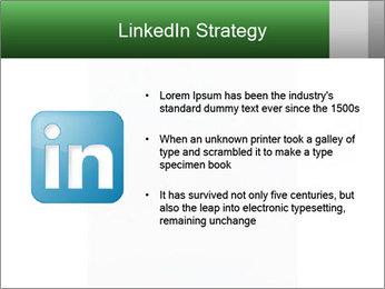 0000077624 PowerPoint Templates - Slide 12