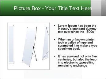 0000077624 PowerPoint Templates - Slide 13