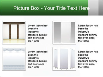 0000077624 PowerPoint Templates - Slide 14