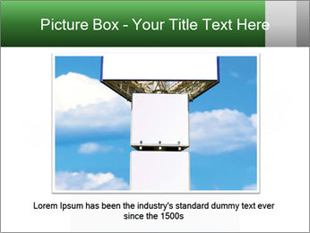 0000077624 PowerPoint Templates - Slide 15