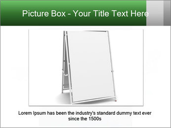 0000077624 PowerPoint Templates - Slide 16