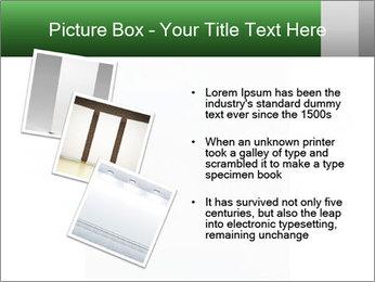 0000077624 PowerPoint Templates - Slide 17