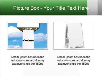 0000077624 PowerPoint Template - Slide 18