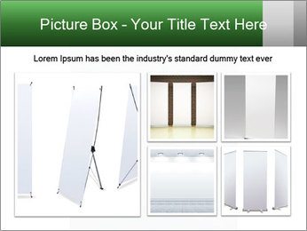 0000077624 PowerPoint Templates - Slide 19