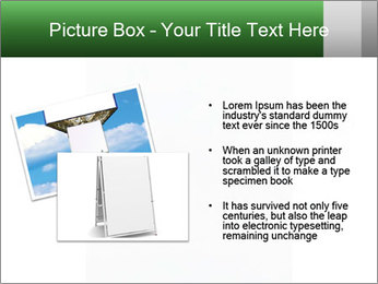 0000077624 PowerPoint Templates - Slide 20