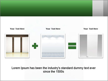 0000077624 PowerPoint Templates - Slide 22