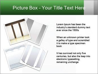 0000077624 PowerPoint Templates - Slide 23
