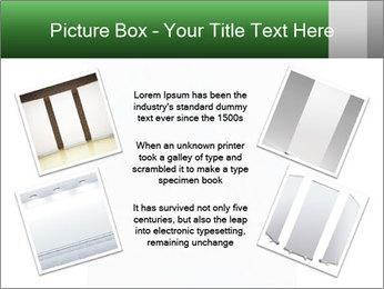 0000077624 PowerPoint Templates - Slide 24