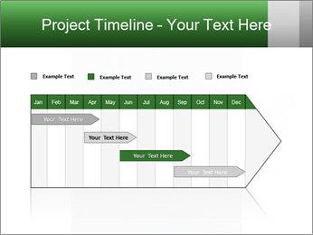 0000077624 PowerPoint Templates - Slide 25