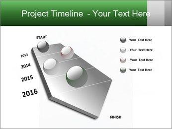 0000077624 PowerPoint Templates - Slide 26