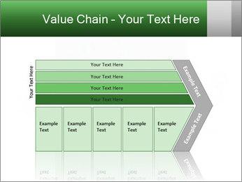 0000077624 PowerPoint Templates - Slide 27