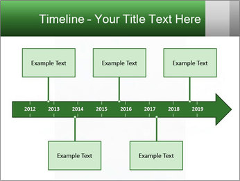 0000077624 PowerPoint Templates - Slide 28