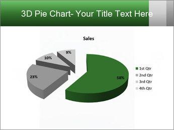 0000077624 PowerPoint Templates - Slide 35