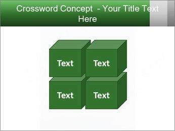 0000077624 PowerPoint Templates - Slide 39