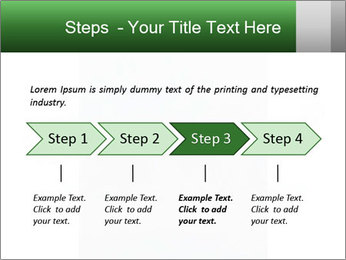 0000077624 PowerPoint Templates - Slide 4