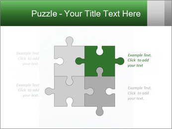 0000077624 PowerPoint Templates - Slide 43
