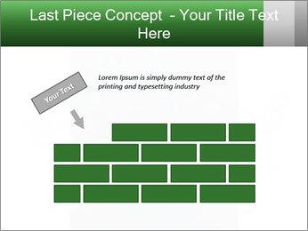0000077624 PowerPoint Templates - Slide 46