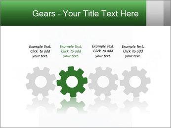 0000077624 PowerPoint Templates - Slide 48