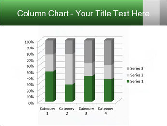 0000077624 PowerPoint Templates - Slide 50