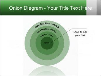 0000077624 PowerPoint Template - Slide 61