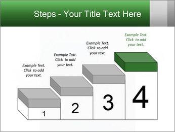 0000077624 PowerPoint Templates - Slide 64