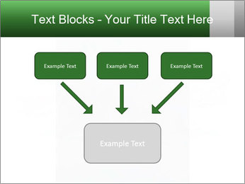 0000077624 PowerPoint Template - Slide 70