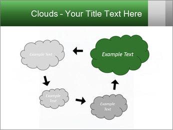 0000077624 PowerPoint Templates - Slide 72